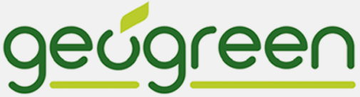 geogreen