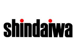 shindaiwa_2