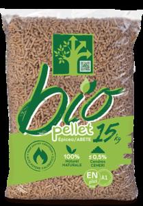 bio-pellet-15