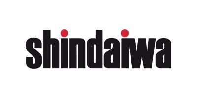 Shindaiwa-Logo