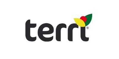storia_terri